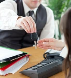 Autofinanzierung: Als Barzahler hat man viele Vorteile