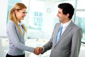 Beamte sind Kreditkunden erster Klasse