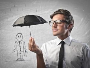 Sichere Kredite für Beamte und Angestellte im öffentlichen Dienst