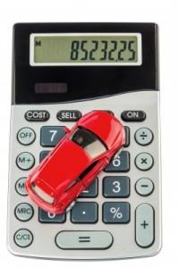 Autokredite
