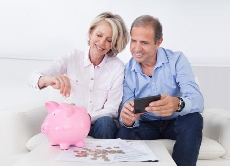 Gebühren bei Banken beachten
