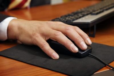 Clevere Umschuldung mit einem günstigen Onlinekredit