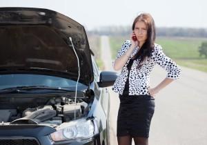 Möglichkeiten der Autofinanzierung