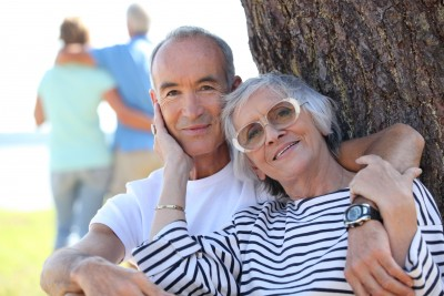 Seniorenkredite