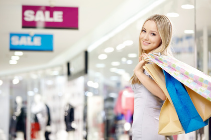 Kredite für den privaten Konsum