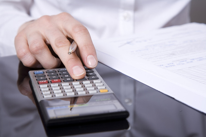 Augen auf beim Kreditvergleich: Wirklich günstige Onlinekredite finden