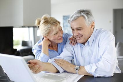 Finanzberatung mit langjähriger Erfahrung