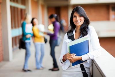 Studentenkredite: Finanzielle Freiheit während des Studiums