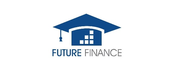 Future Finance, der irische Anbieter für Studentenkredite